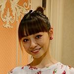 上野水香さん