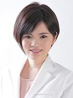 管理栄養士・藤原朋未さん