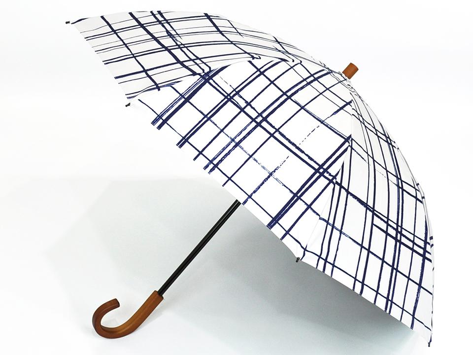 サンバリア 100の日傘