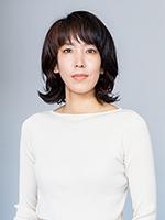 松永真美さん