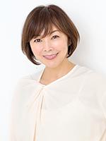 美容ジャーナリスト・小田ユイコさん
