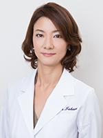 皮膚科医・髙瀬聡子先生
