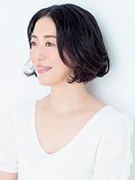 PR会社代表・新井ミホさん