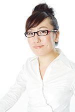 masumoto_profile