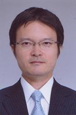 土至田先生