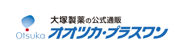 ec-logo-otsuka_plusone