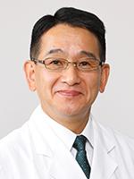 内藤裕二先生