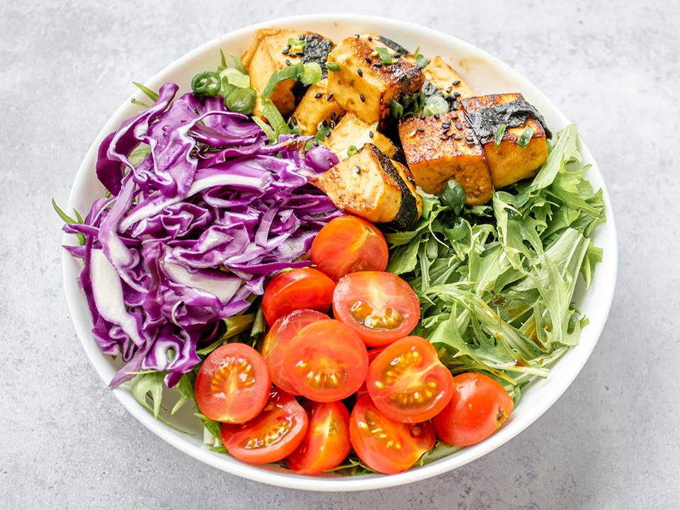 teriyaki-tofu-salad-bowl-3