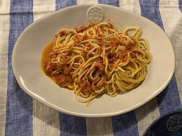spaghettipomodoro