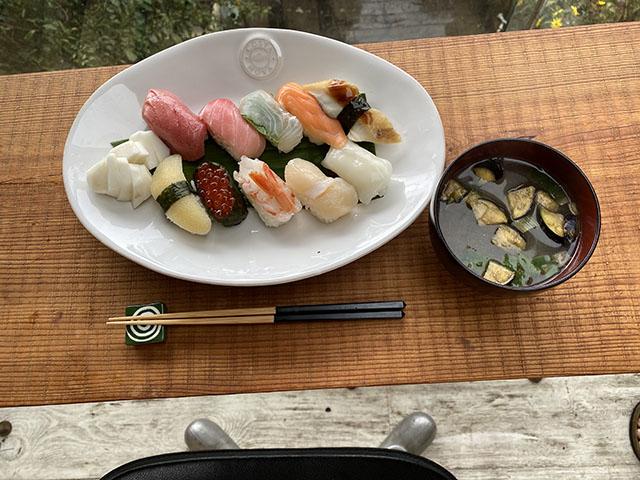 20.09.23_b_sushi