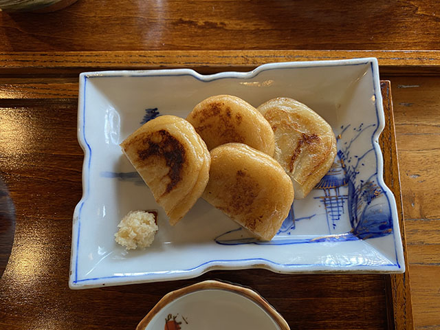 20.09.25_b_satsuma