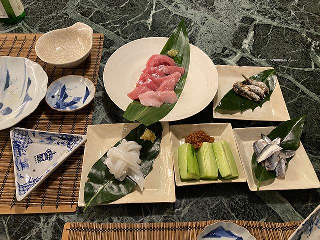 20.09.25_c_sashimi