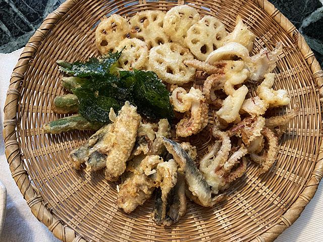 20.09.26_b_tempura