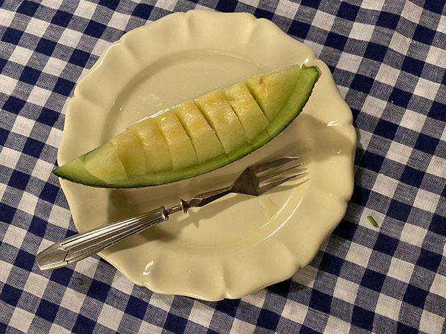 20.09.26_c_melon