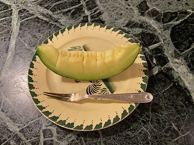 20.09.27_c_melon
