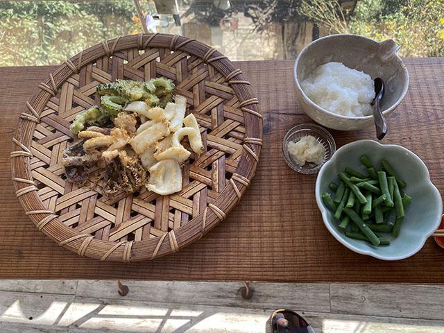 20.09.30_b_tempura