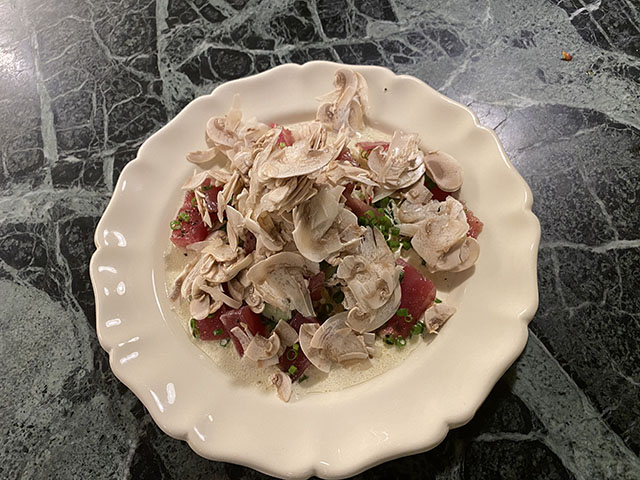20.10.03_c_salad