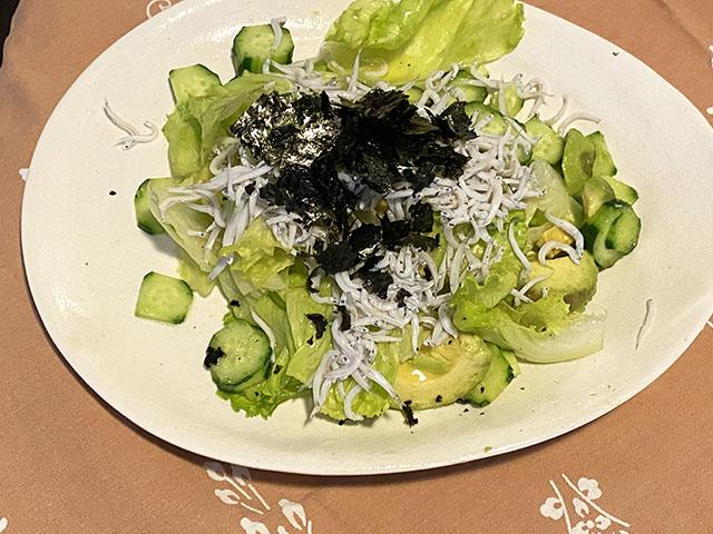 20.10.07_c_salad
