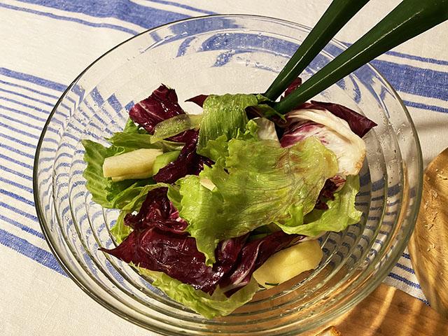 20.10.12_c_salade