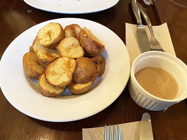 20.10.17_c_potato