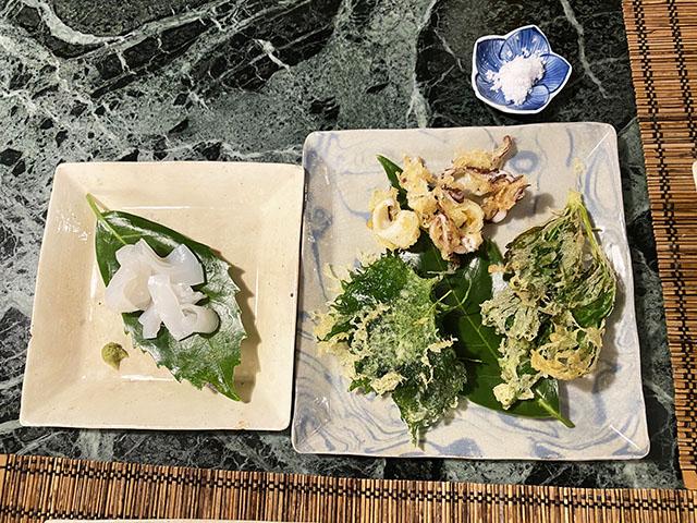 20.10.18_c_sashimi_tempura