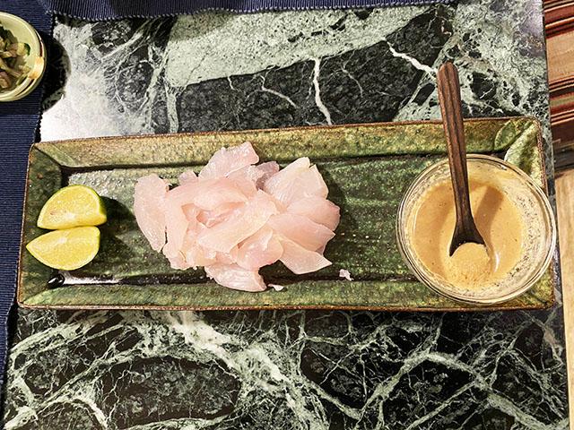 20.10.19_c_sashimi