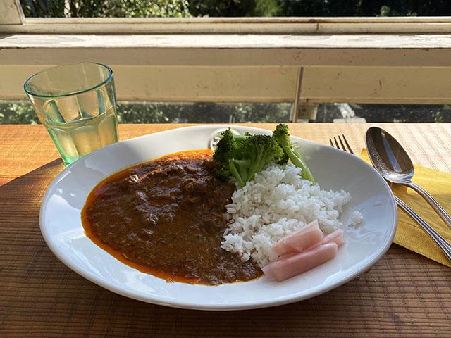 20.10.21_b_curry