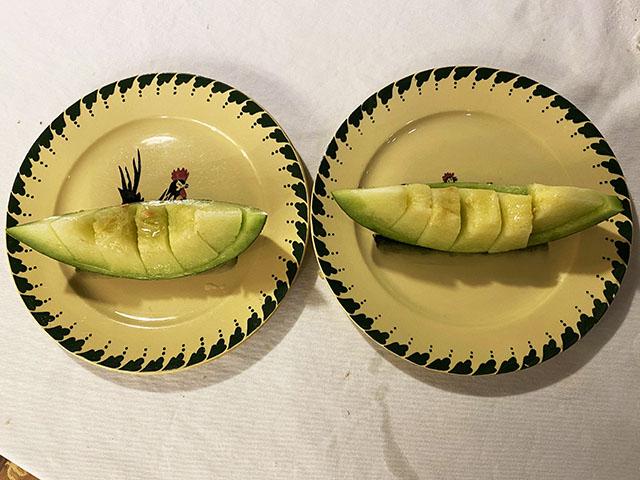 20.10.21_c_melon