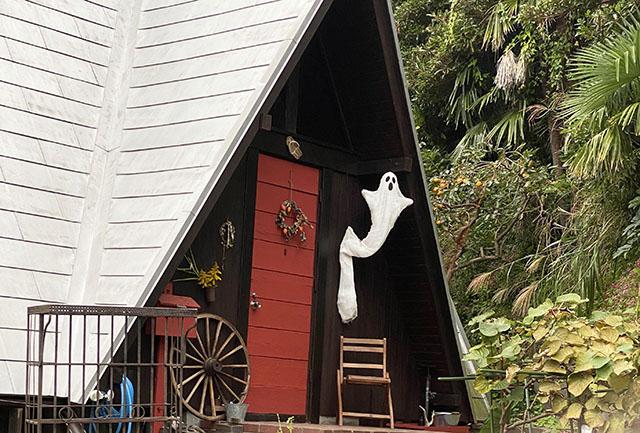 20.10.22_a_Halloween01