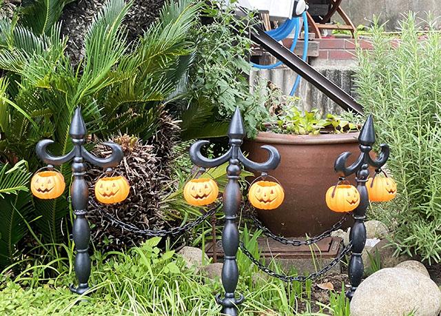 20.10.22_a_Halloween02