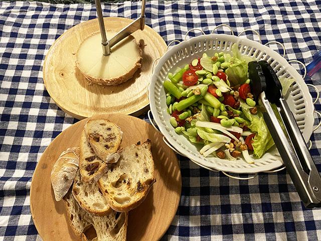 20.10.22_c_salad_pan