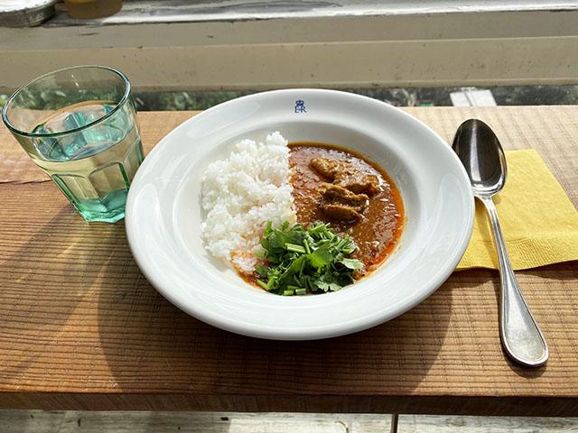 20.11.01_b_curry