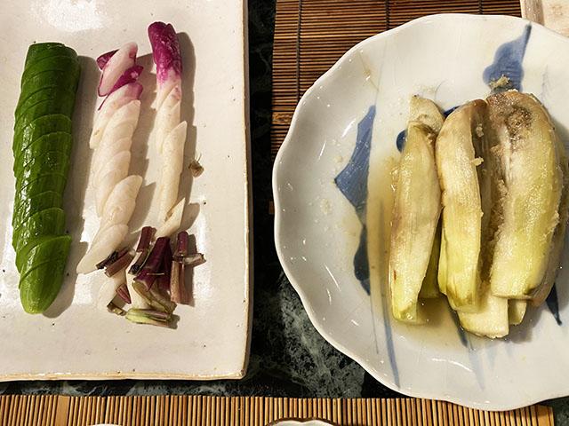 20.11.02_c_tsukemono
