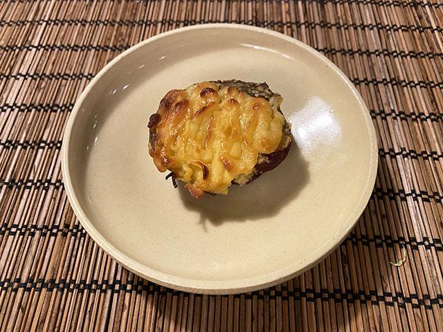 20.11.03_c_potato