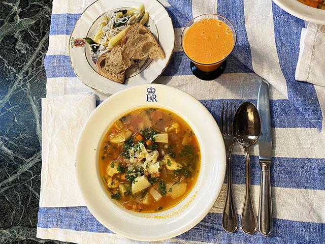 20.11.07_a_soup