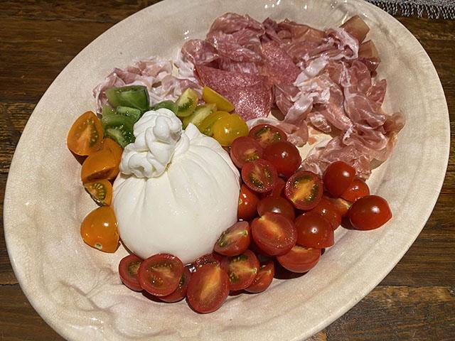 20.11.07_c_ham_tomato