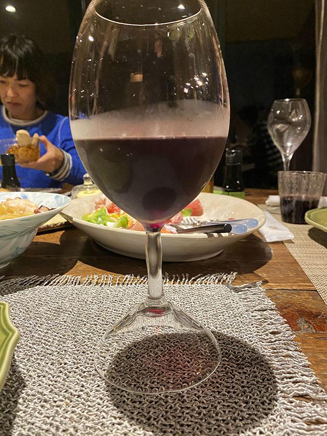 20.11.07_c_wine