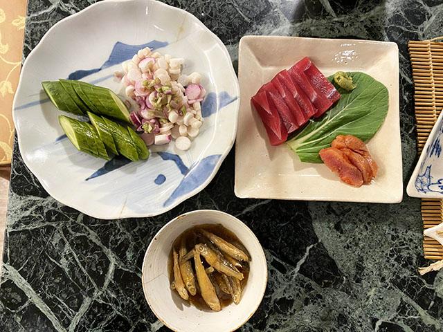 20.11.10_c_sashimi