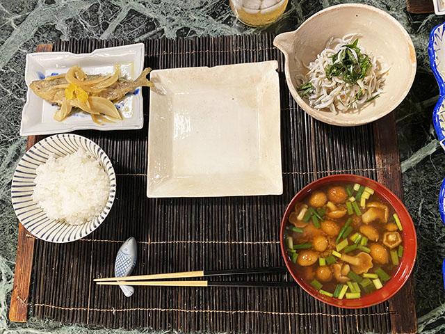 20.11.19_c_miso_soup