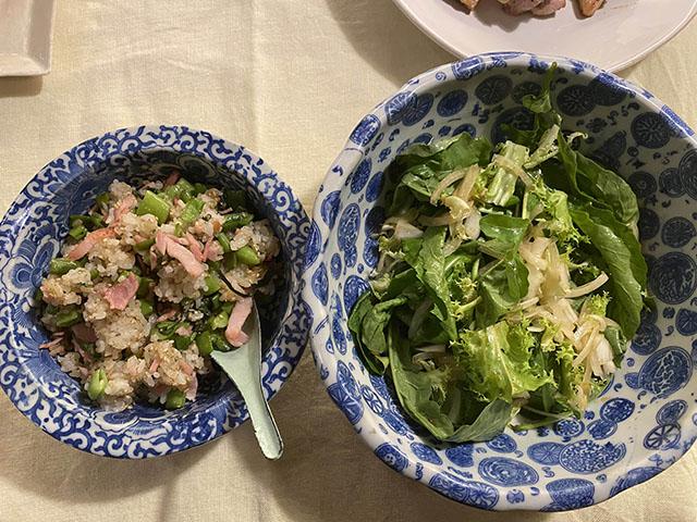 20.11.21_c_tya_salad