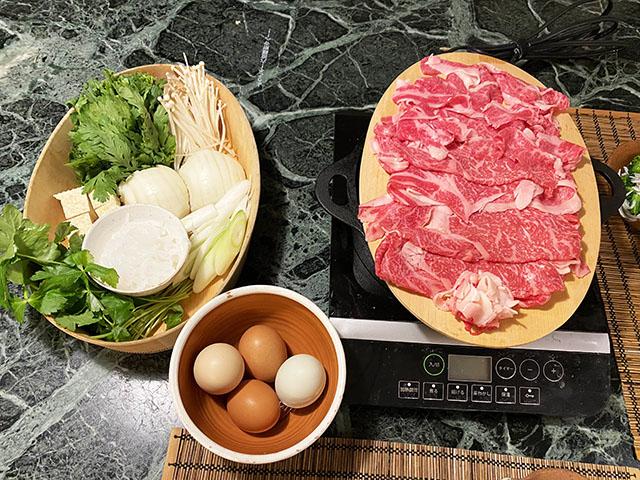 20.12.09_c_sukiyaki_guzai