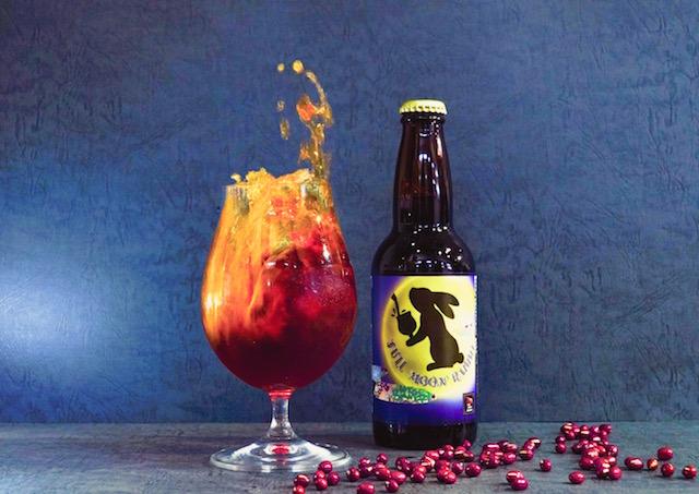20201211_toriyose_drink_5