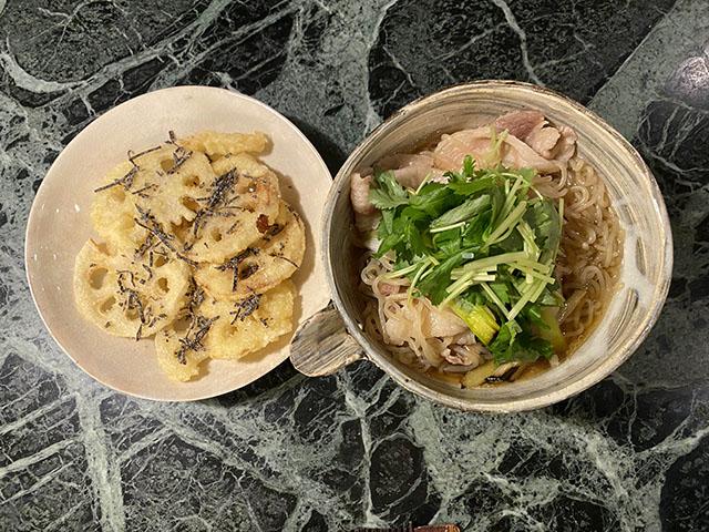 20.12.16_c_tempura