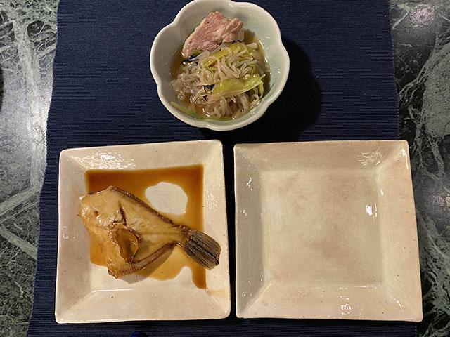 20.12.17_c_kawahagi