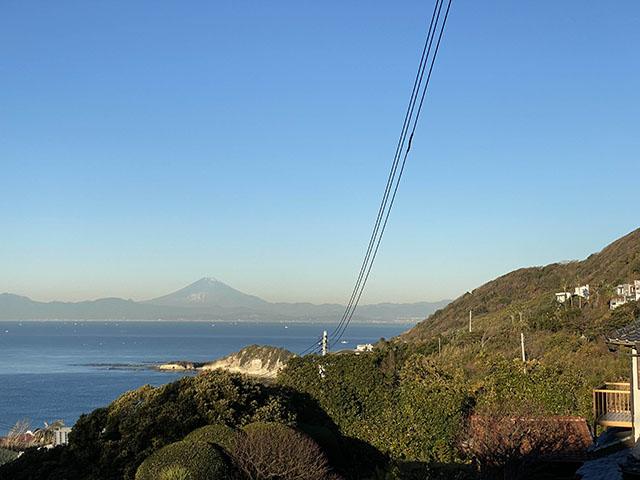 20.12.23_a_Mt.Fuji