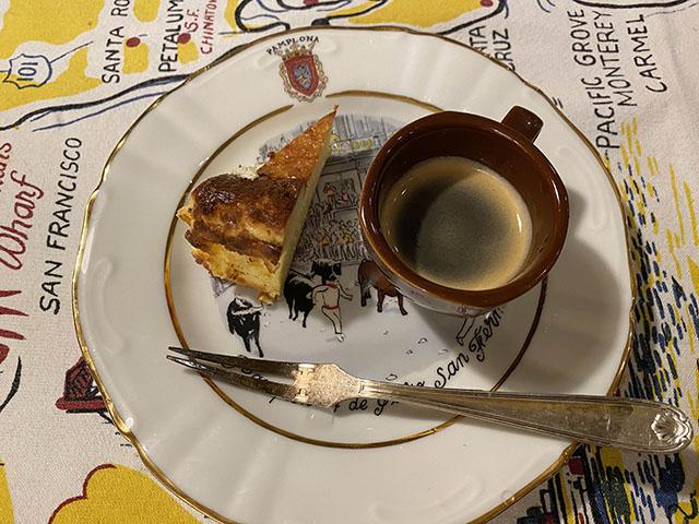 20.12.25_c_cake_cafe
