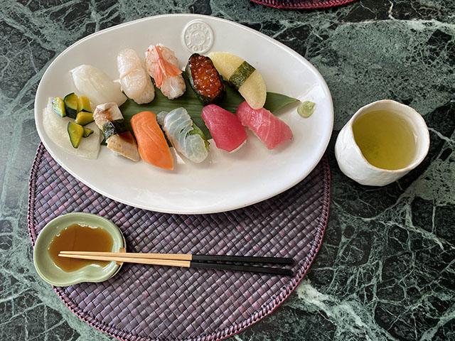 20.12.26_b_sushi