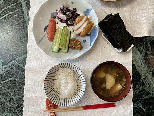20.12.27_a_satsuma