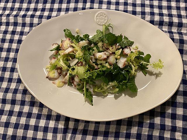 20.12.27_c_salad