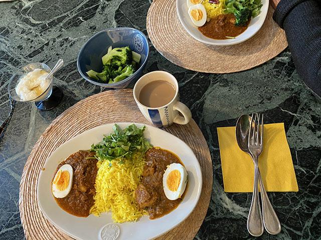 21.01.01_b_curry